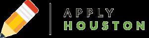 new_applyhouston_websmall