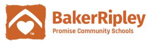 Baker Ripley Promise Schools