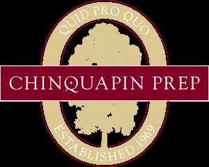 Chinquapin Prep